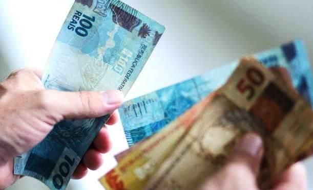 Pacote emergencial do governo para crise da covid-19 terá R$ 200 bi