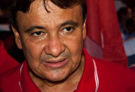 Wellington Dias garante que não cometeu crime eleitoral