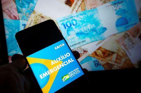 Mais de 104 milhões têm pedido negado para auxílio emergencial