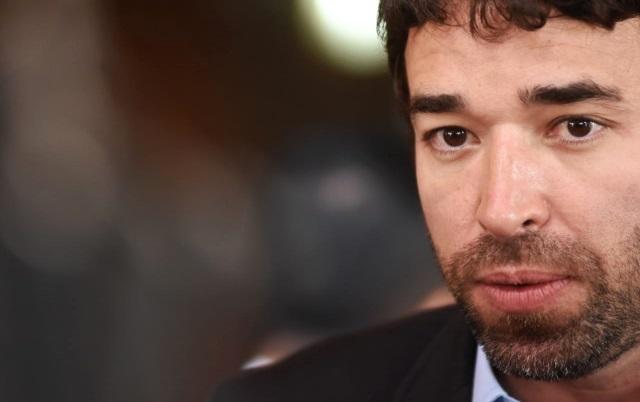 Deputado da oposição questiona contrato milionário pela ADH
