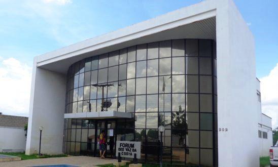 2ª Promotoria de Justiça expede Nota à população de São João do Piauí e região
