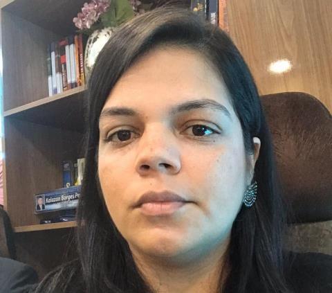Vereadora apresenta medidas que devem ser adotadas contra a Coivd-19, em Ribeira do Piauí