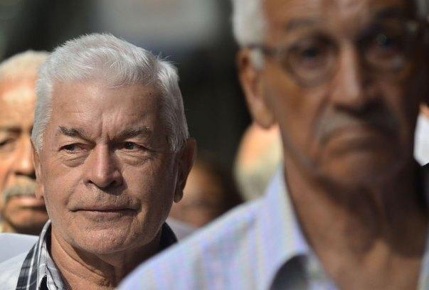 SINTE-PI deverá pedir a suspensão de cobrança de aposentados e pensionistas