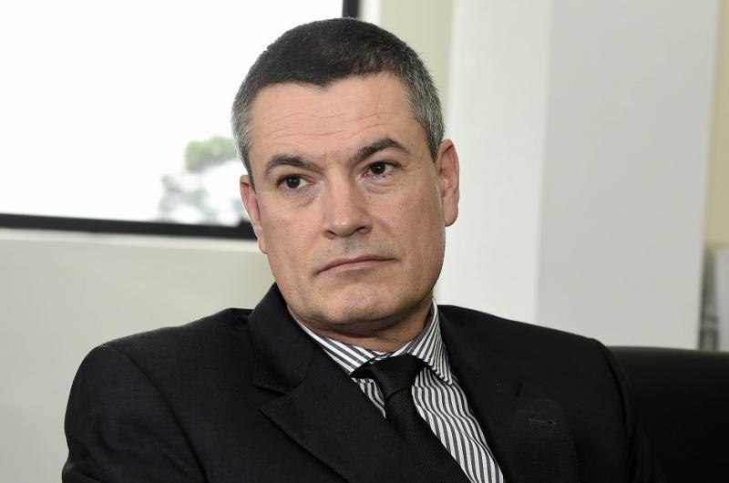 Bolsonaro exonera diretor-geral da Polícia Federal, Maurício Valeixo
