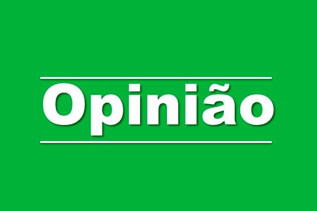 Bolsonaro gera crises gratuitas sem a menor justificativa