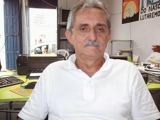 Justiça determina indisponibilidade de bens do prefeito de Barras