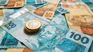 Auxílio financeiro a estados e municípios será de R$ 60 bi