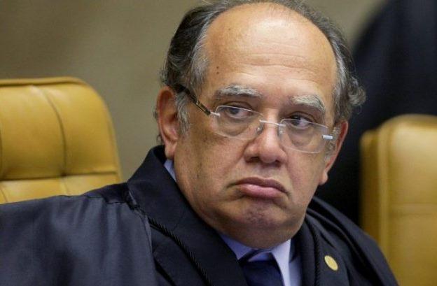 Gilmar Mendes: Lava-Jato é pai e mãe do 'bolsonarismo'