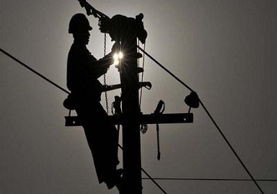Conta de luz ficará mais cara já no mês de janeiro