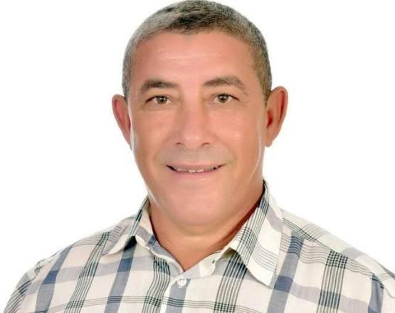 Vereador Situba diz que garis fazem barreira sanitária em João Costa