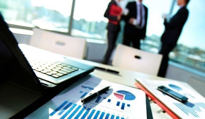 Empresas podem pedir responsabilização do Estado por dívidas do coronavírus