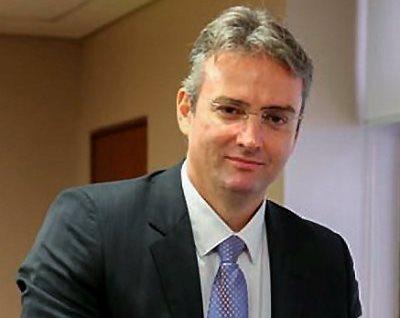 PF fecha o cerco contra prefeitos e governadores