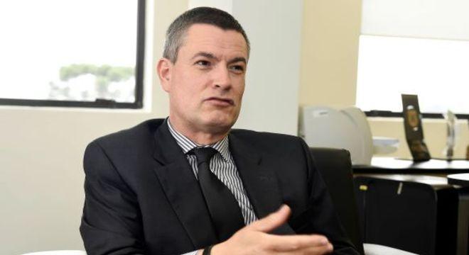 Bolsonaro nunca pediu informações de inquéritos, diz ex-diretor da PF