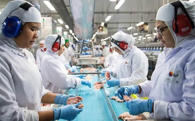 Covid-19: Grupo JBS doa R$ 700 milhões para combate à pandemia