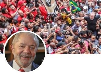 O PT chorou a queda de Dilma, mas hoje quer a de Bolsonaro