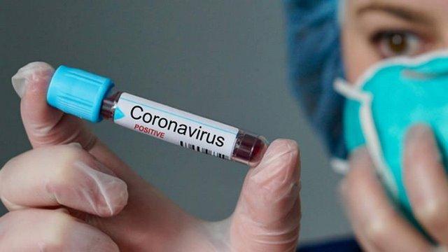 Teste de vacina tem primeiros resultados positivos nos Estados Unidos