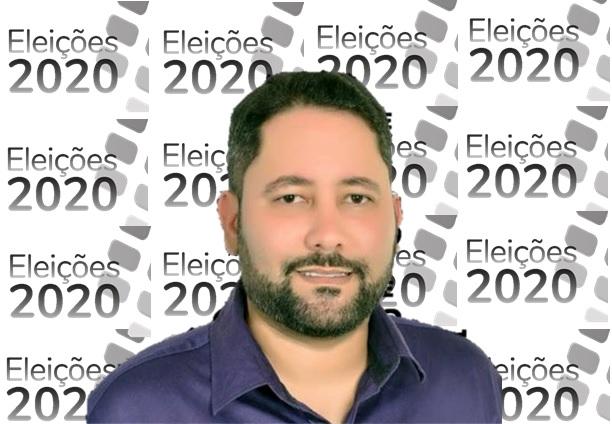 Alexandre Mendonça diz que disputa pela sucessão municipal não sofreu mudança