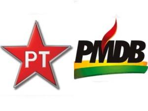 O PT resiste, mas deve mesmo se aliar ao MDB de Ednei Amorim