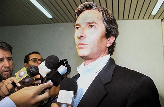 Collor de Mello pede desculpas por bloqueio da poupança em 1990