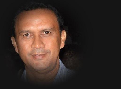 TRE-PI publica acórdão dos embargos de Arnaldo Araújo