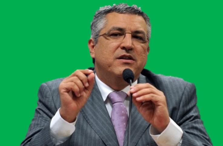 Ex-ministro da Saúde do PT, Padilha defende cloroquina