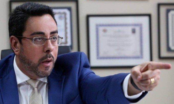 Bretas rebate Witzel após operações no governo: 'A Justiça é pautada pela isenção e imparcialidade'