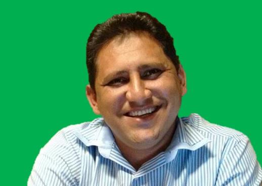 Gilson Castro 'aproveitou' pandemia e não reajustou salários de servidores