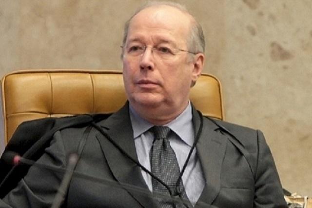 Celso de Mello arquiva pedido de enquadramento criminal contra Bolsonaro
