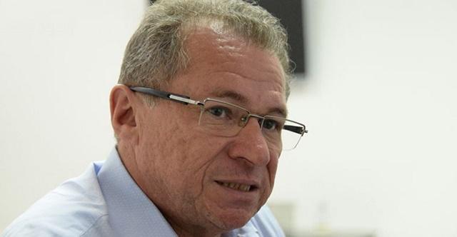 Assis Carvalho vê coincidência em operação da PF contra Witzel