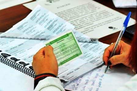 MP investiga irregularidades em transferência de eleitores em Pedro Laurentino