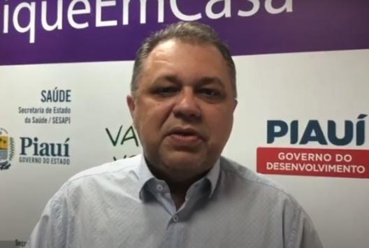 Hospital São Paulo recorre ao MP para cobrar R$ 2,24 milhões devidos pela SESAPI