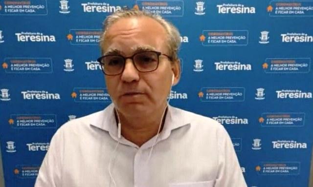 CGU e TCE obrigam Firmino a mostrar contrato de R$ 9 milhões