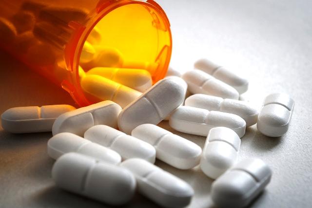 Países latinos encomendam da Rússia novo remédio contra covid-19