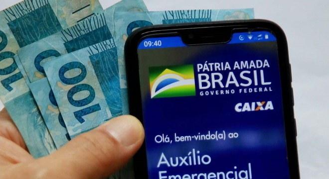 Entidades se unem para prorrogar auxílio emergencial de R$ 600