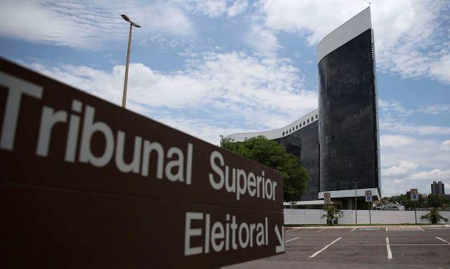 TSE autoriza convenções partidárias virtuais a partir de 20 de julho