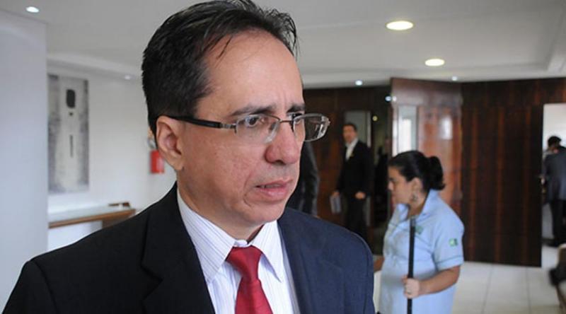 Polícia Federal deve investigar compra de EPIs no Piauí
