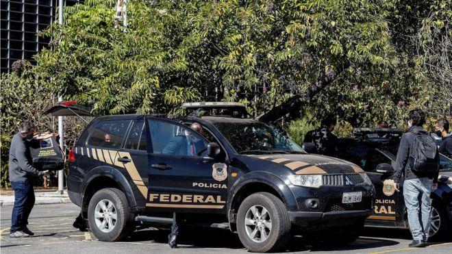 'Covidão' já atinge governos de sete Estados e valor investigado chega a R$ 1 bilhão