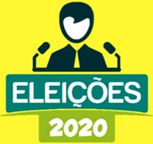 Cenário político em São João do Piauí segue indefinido
