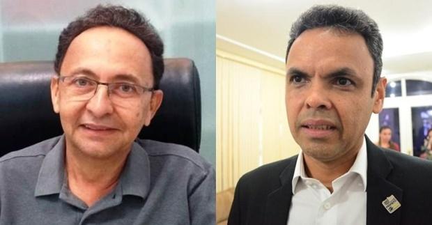 Pré-candidato em São João do Piauí é condenado por irregularidade em obra