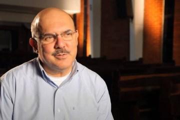 Milton Ribeiro toma posse como novo ministro da Educação