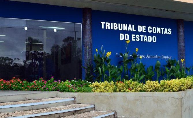 TCE-PI determina critérios para que o Estado utilize verba dos precatórios do Fundef
