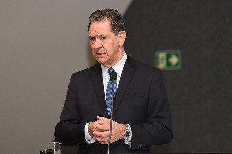 Dias Toffoli arquiva pedido para investigar presidente do STJ