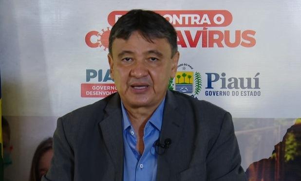 MPF cobra lista de carros locados que W.Dias está usando na pandemia