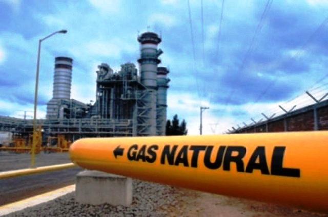 Câmara aprova urgência para novo marco legal do gás natural