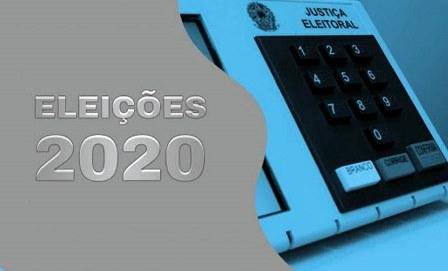 Juiz da 69ª Eleitoral quer discutir logística das eleições com lideres políticos por videoconferência