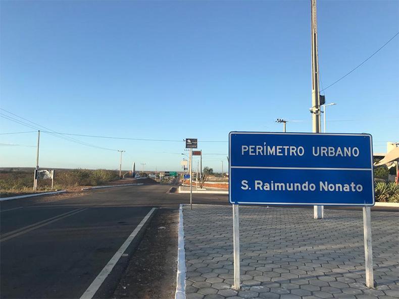 Mulher de 27 anos arranca próprio olho e mutila mão em São Raimundo Nonato