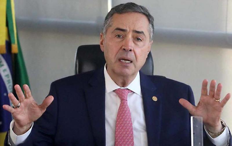 Barroso: sou favorável a destinar fundo eleitoral proporcional a candidatos negros
