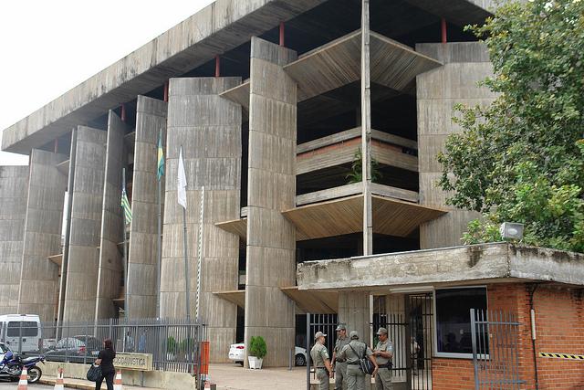 Tribunal de Justiça do Piauí sequestra R$ 70 milhões do Estado para pagar precatórios