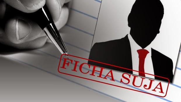 Adiamento de eleições beneficia político 'ficha-suja', aponta TSE