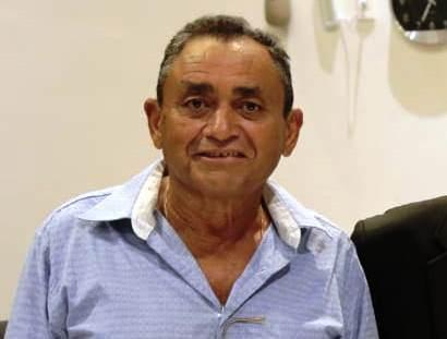 Prefeito Israel Odílio da Mata tem 72 horas para exonerar parentes de sua gestão